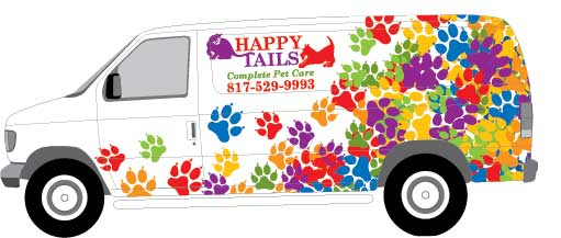 happy-tails-pet-care-van.jpg
