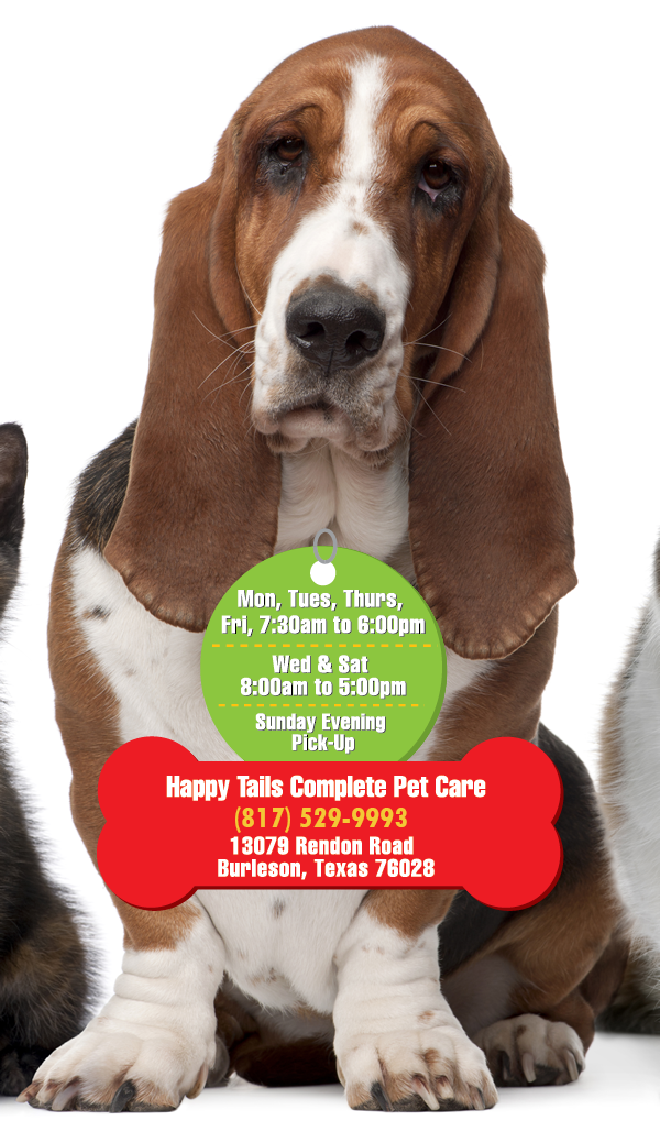 happy_tails_complete_petcare_mobile.png