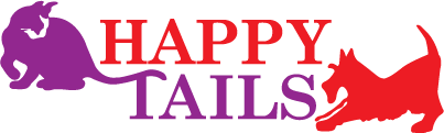 happy tails logo 2